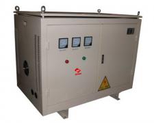 隔离变压器在机场运行中的应用
