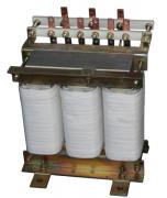 三相自耦变压器与自耦降压启动柜的区别